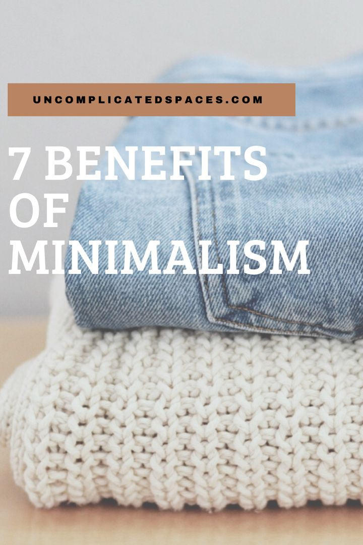 Minimalism is so great for freeing up more time and resources for the things that really matter to you. #minimalism #minimalist #minimal #minimalinteriors #minimalistbedroom #simplehomedecor #ecofriendly