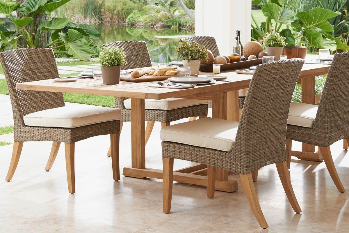 Tamilnadu no1 interior Outdoor furniture decor, Luxury