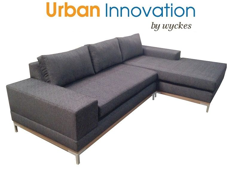 Customizable Sofas Orange County, Urban Innovations Cerritos, Custom Sofas  Los Angeles, Made To