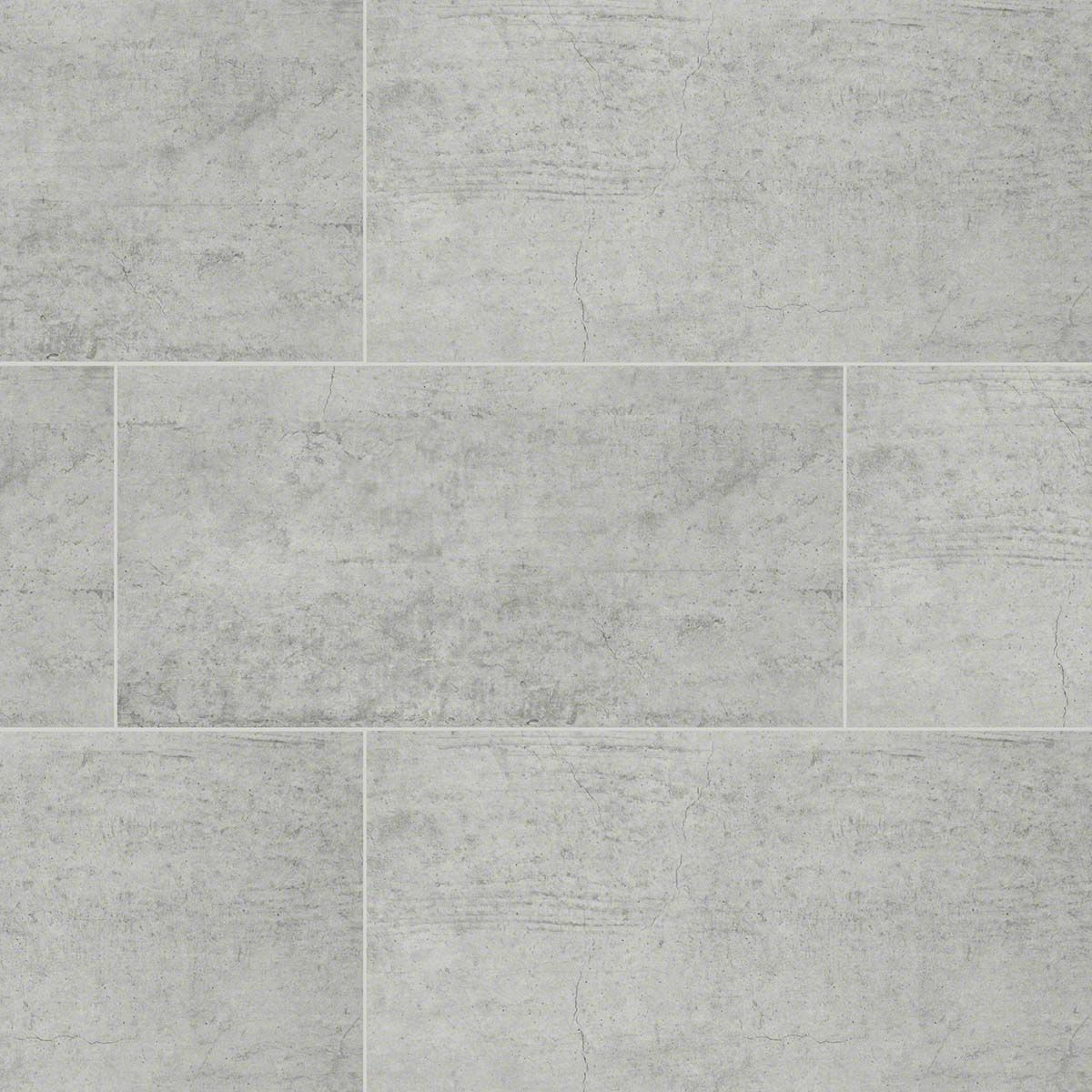 Cenera cementoseries porcelain tile tile and stone msi cemento novara x porcelain tile in gray dailygadgetfo Gallery