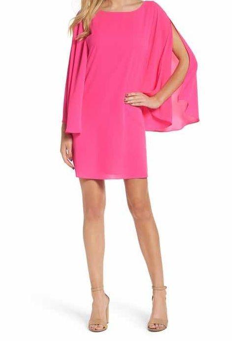 womens clothing, online clothing store,womens fashion