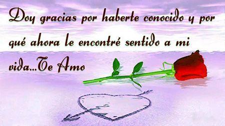 Frases Pequeñas Bonitas Imagenes Para Dedicar Image Search Image Yahoo Images