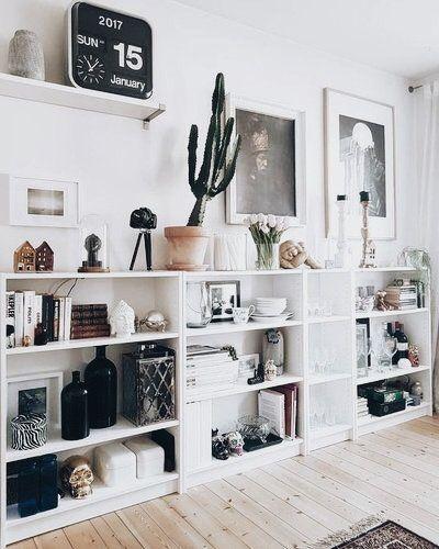 pin von callmebecky auf dream home pinterest wohnzimmer haus und einrichtung. Black Bedroom Furniture Sets. Home Design Ideas