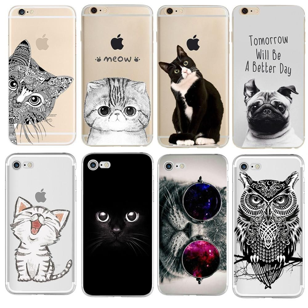 7a0ae3fcae ... Case Function: Anti-knock Compatible Brand: Apple iPhones Compatible  iPhone Model: iPhone 6 Plus,iPhone 7 Plus,iPhone 6s,iPhone 4s,iPhone 5s,iPhone  8 ...