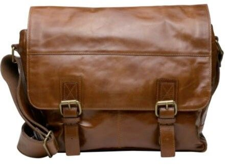 Bags For Men Fossil My Bag Except I Cut Off The Hardware