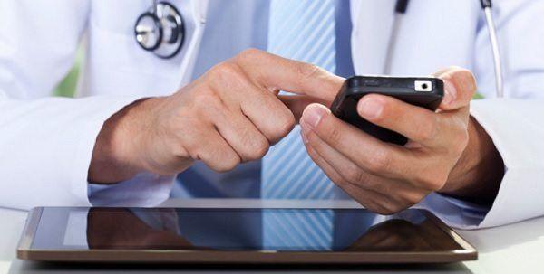 App Von Handy Auf Tablet
