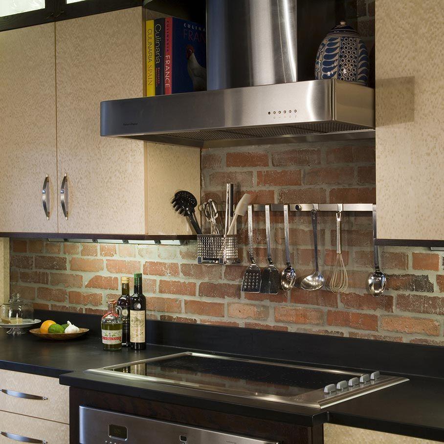 Wonderful Kitchen/Remodel/Design/Richlite/Counter/Countertop/Hatchett/Virginia Beach