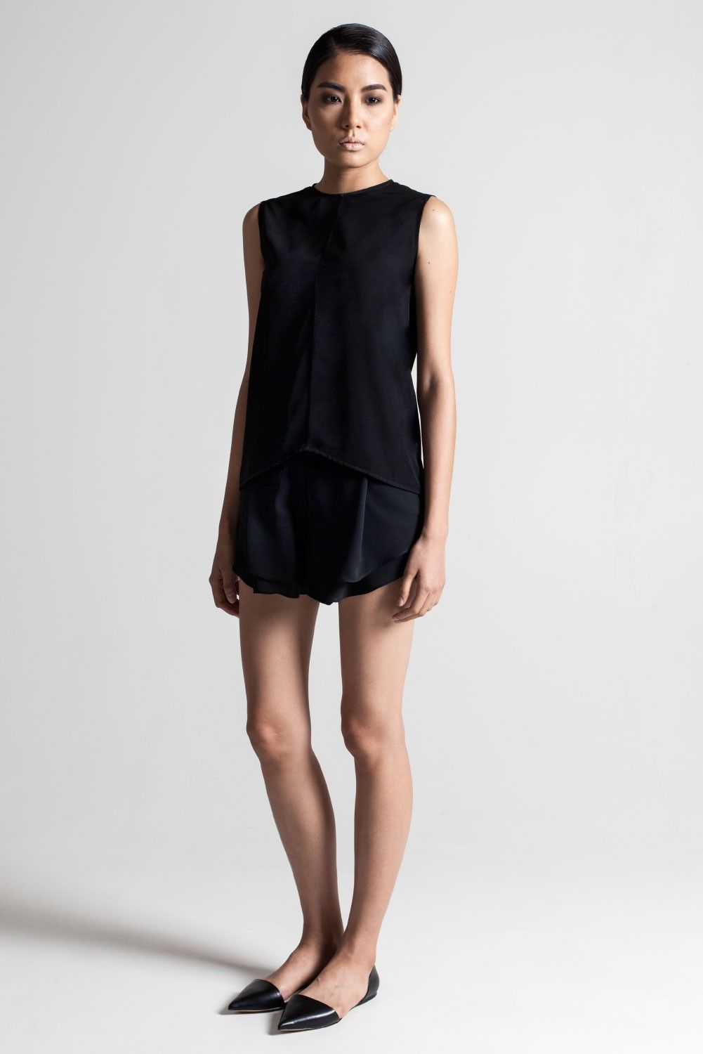 IIKONEE SS14 available online