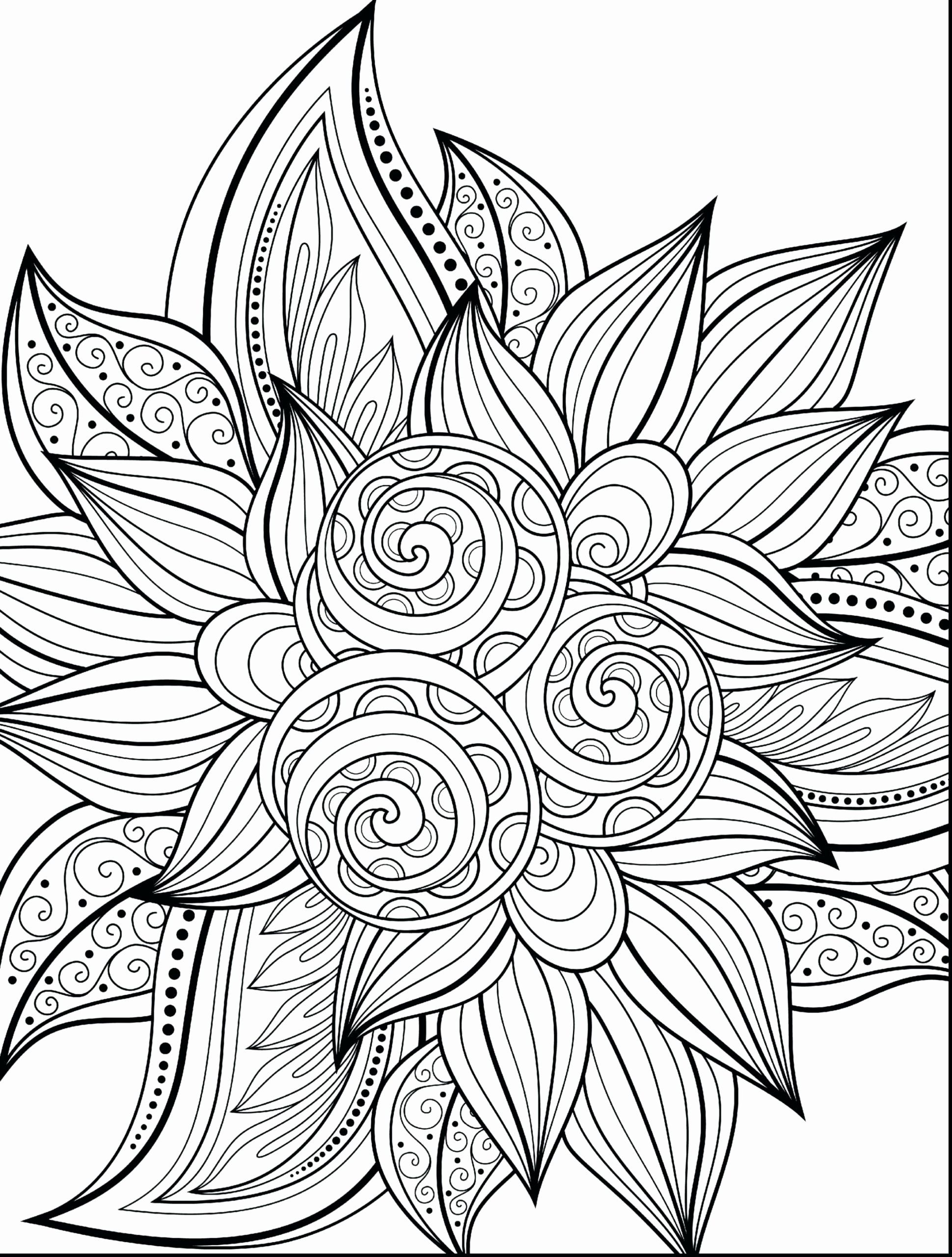 Pin On Coloring Pages Ideas For Adult Printable