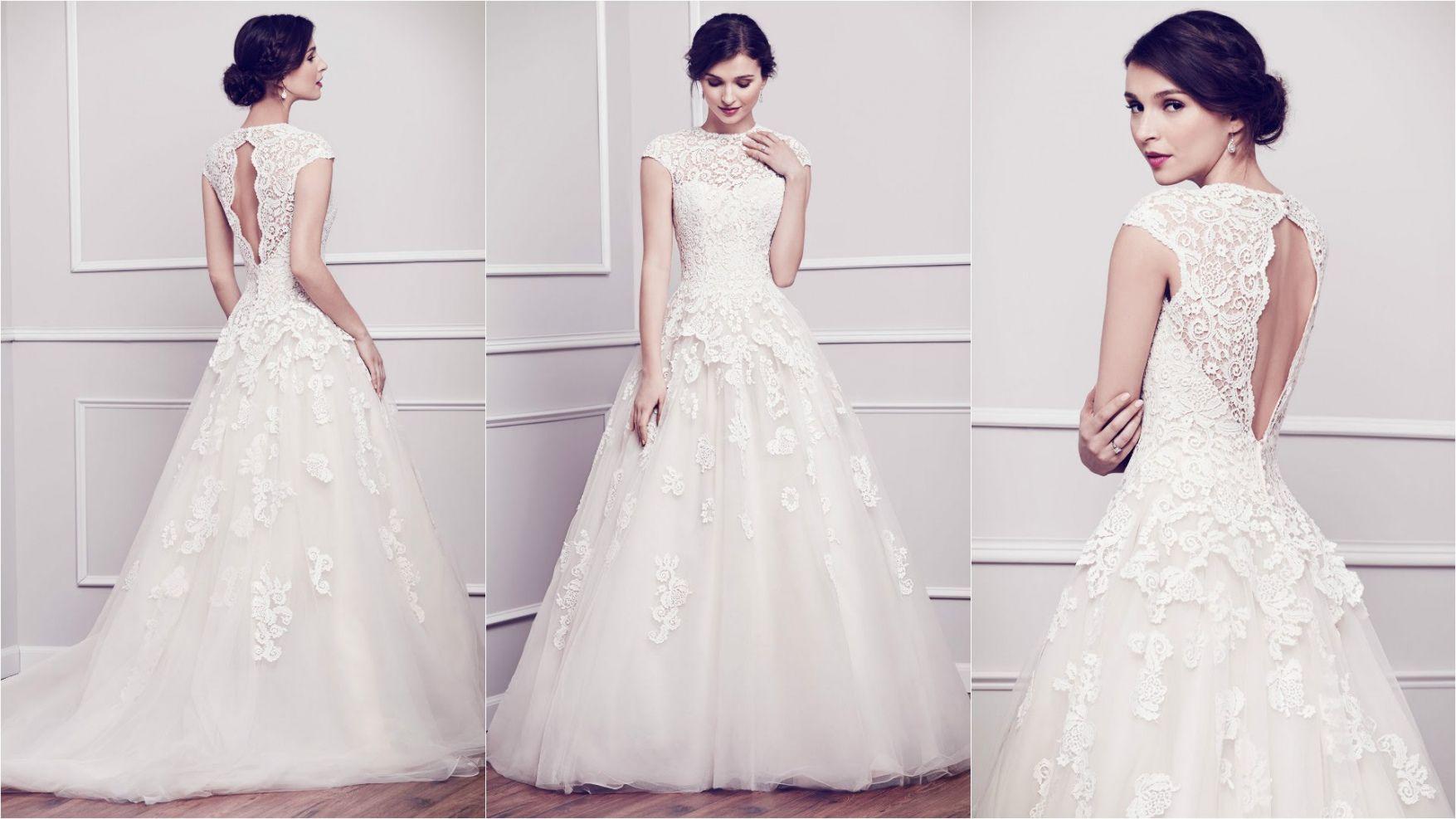 2019 Vera Wang Wedding Dresses for Sale - Cute Dresses for A Wedding ...