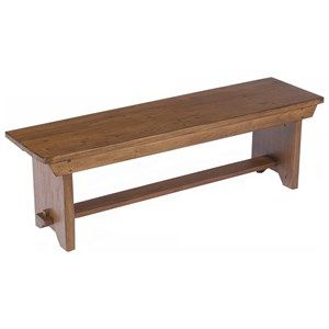 Broyhill Furniture Attic Heirlooms Bench Broyhill Furniture Wood Bench Staining Furniture