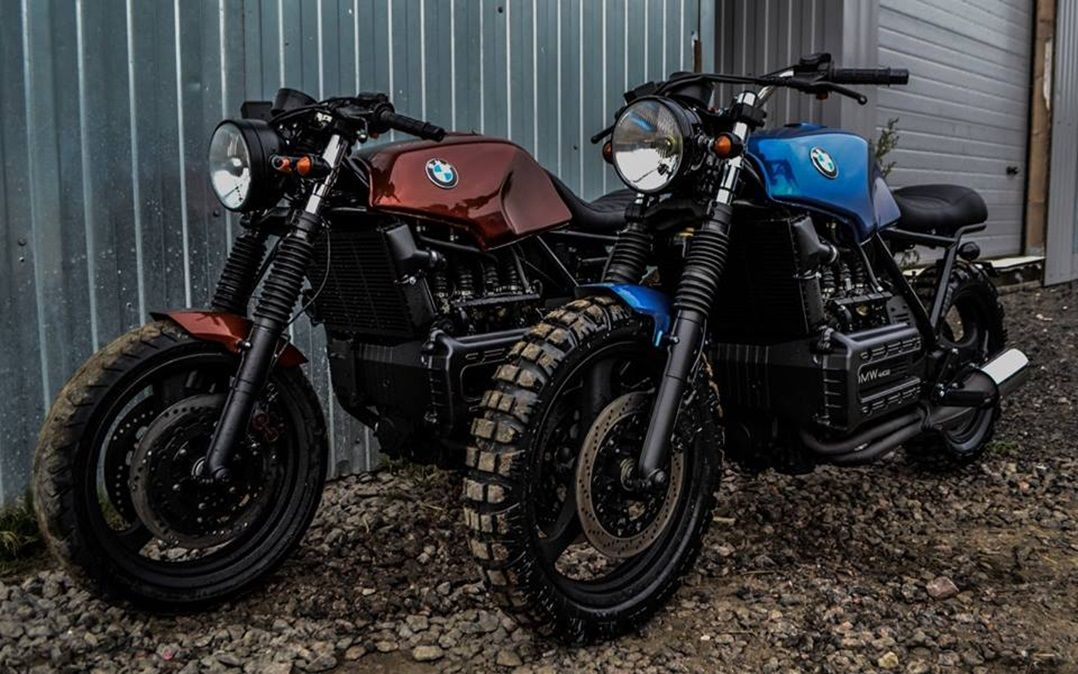motos scrambler street tracker trail scrambler bmw. Black Bedroom Furniture Sets. Home Design Ideas