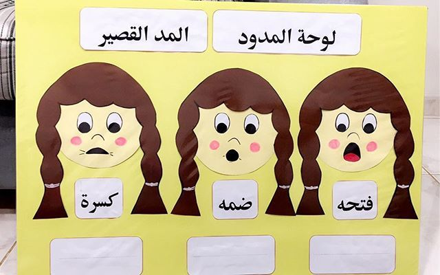 Instagram Photos And Videos About المدود Download Comment Like المدود Photos And Videos Shared By Arabic Alphabet For Kids Islamic Kids Activities Arabic Kids
