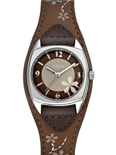 Damen armbanduhren online