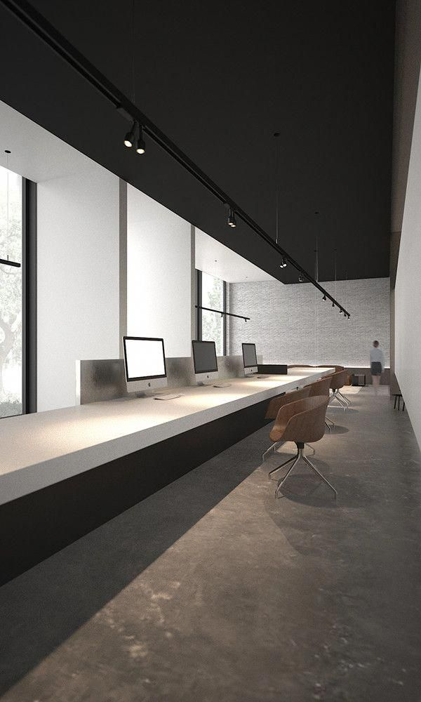 Endo Room Design: INTERIOR ARCHITECTURE AcQuire UNDERstanding