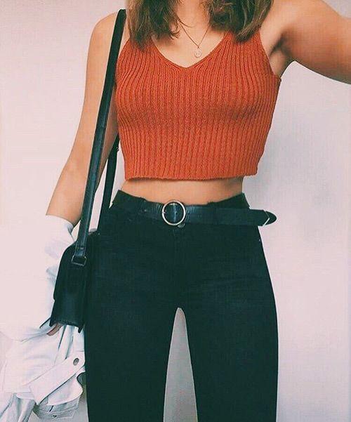 Highlights de la ropa de los 90: modas que toda chica amó y aún conserva