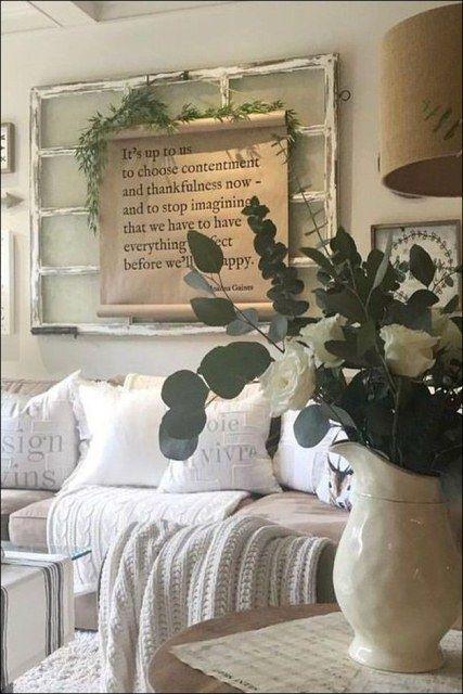 25+ Best Industrial Farmhouse Living Room Decor #industrialfarmhouselivingroom Industrial Farmhouse Living Room Decor  #farmhouse #livingroomdecor #livingroomdecorideas #livingroomdesigns #livingroomideas #livingroomsets #industrialfarmhouselivingroom