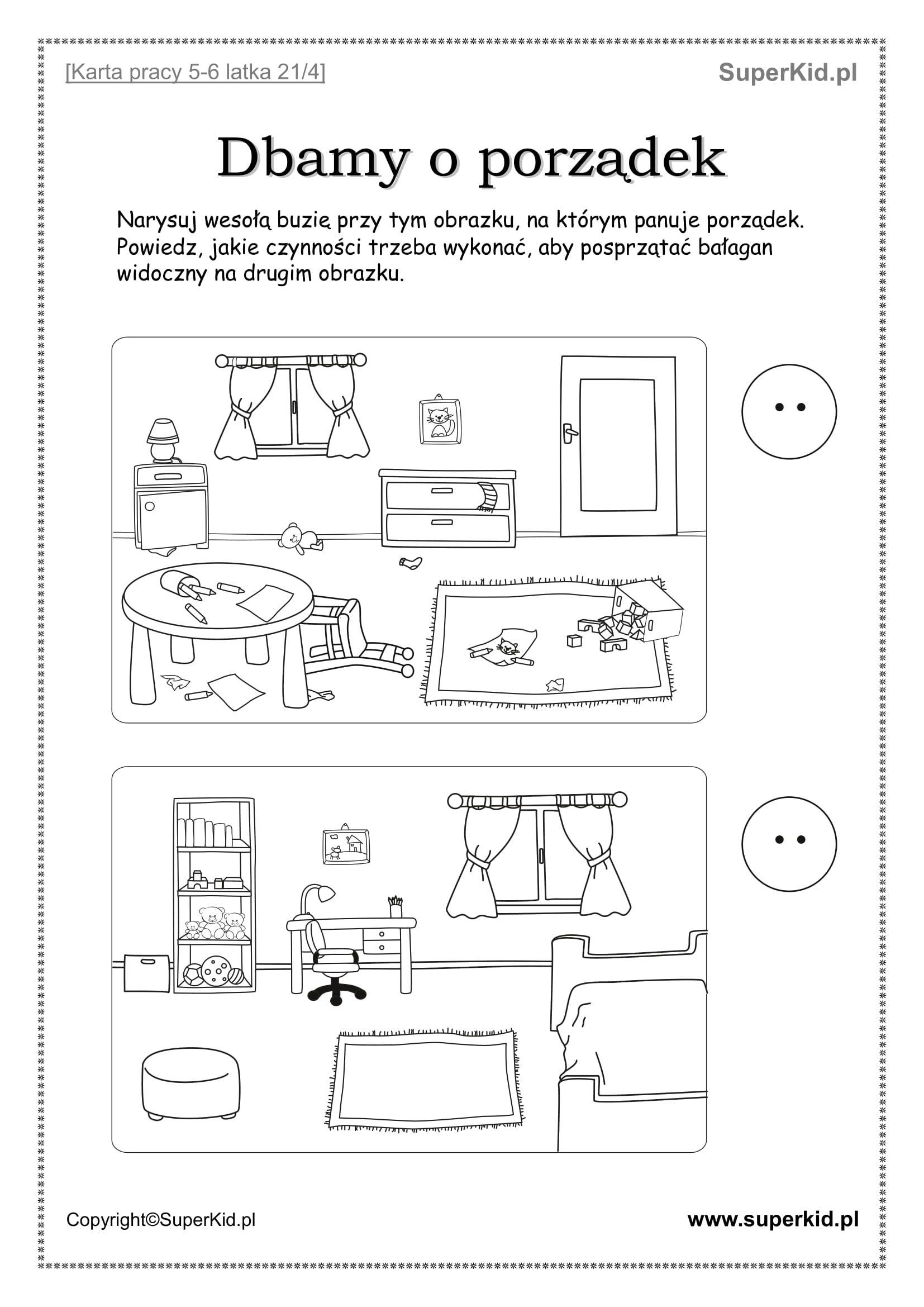 Pin By Ujanik On Gocha In 2020 Preschool Lesson Plan Preschool Lessons Preschool Lesson Plans