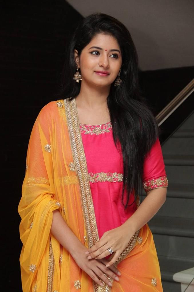 Awesome Reshmi Menon New Photos Movie News And Celebrity Photos