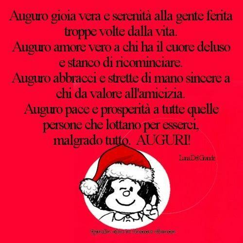 Immagini Di Mafalda A Natale.Immagini Mafalda Di Natale Cerca Con Google Auguri