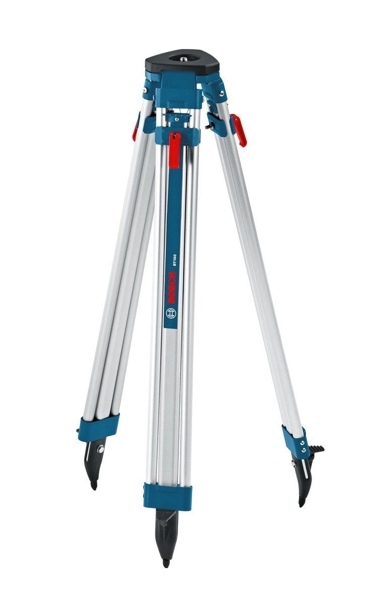 Best Laser Level Tripods Of 2020 Compare Top 6 Tripods Real Estate Photography Tripod Quotes About Photography