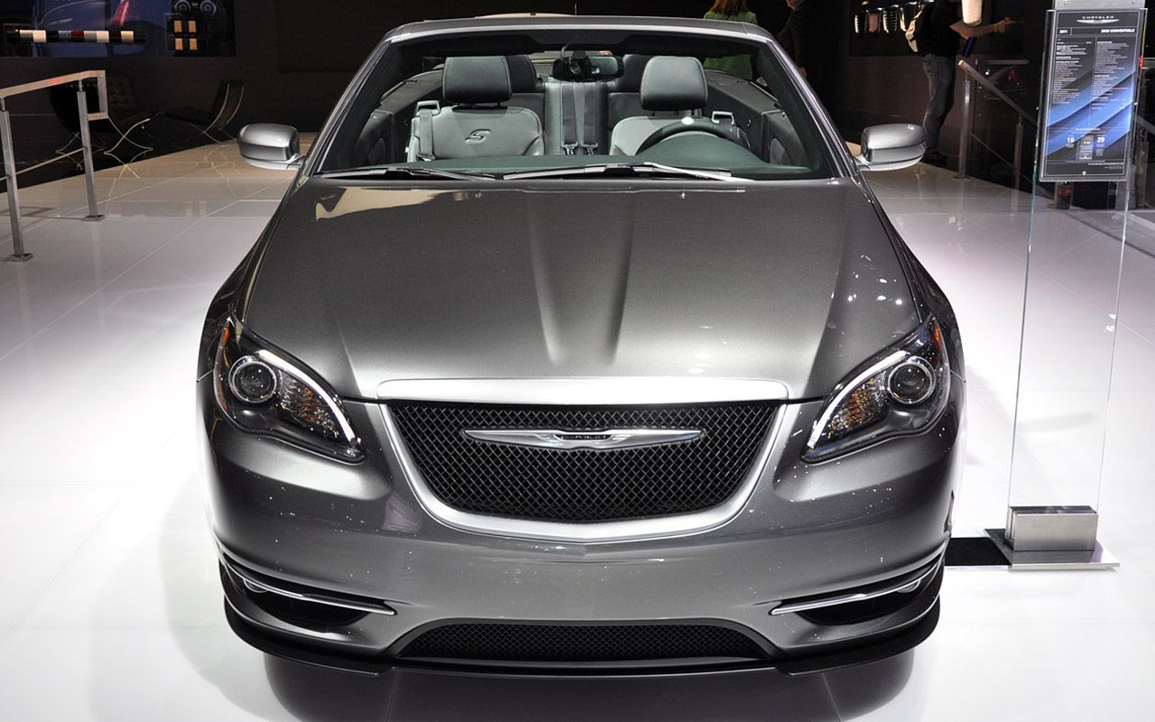 2017 chrysler 200 spy photos and review http world wide web