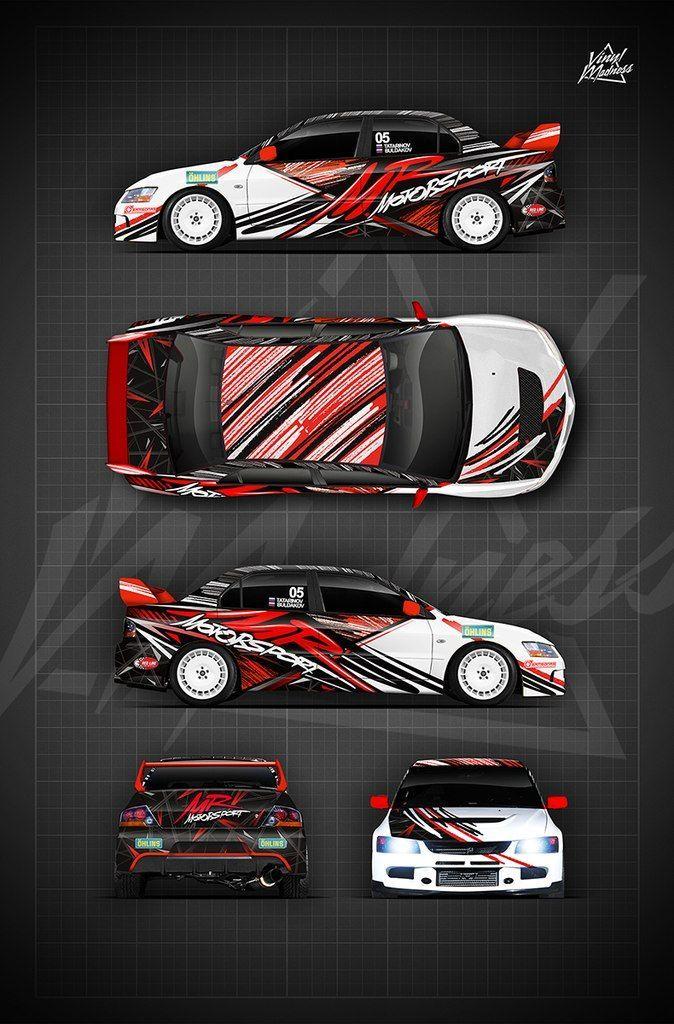 Vinyl Wrap Design Ideas Vinyl Wrap Ideas Pinterest - Vinyl decals for race carsbmw race car wraps by graphios