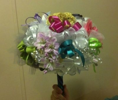 looking for bridal shower gift ideas from practical to sentimental we will guide you to the perfect gift and a spectacular way to wrap it