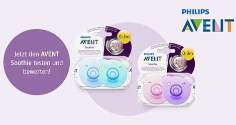 Philips avent soothie test Bewerben Sie sich jetzt! http://www.produktekostenlos.de/produkttester/philips-avent-soothie-test.html  #Philipsavent #Produkttester #deutschland #gewinnspiel