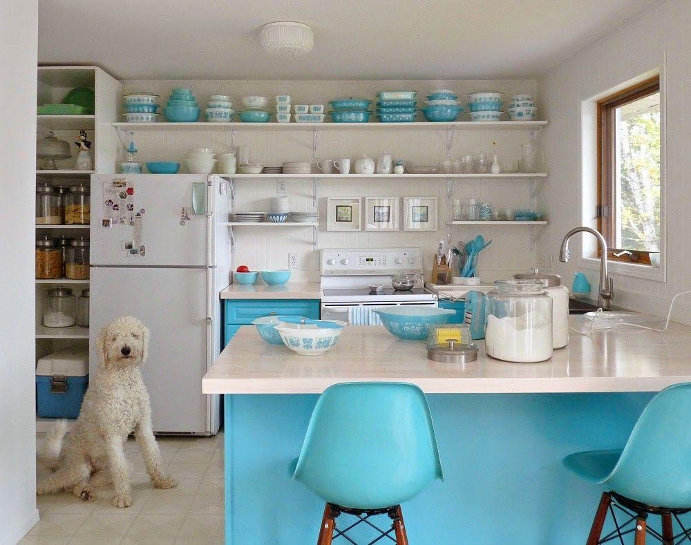 Verführerisch Offene Küchenregale Referenz Von Regale Im Schlafzimmer #schlafzimmer