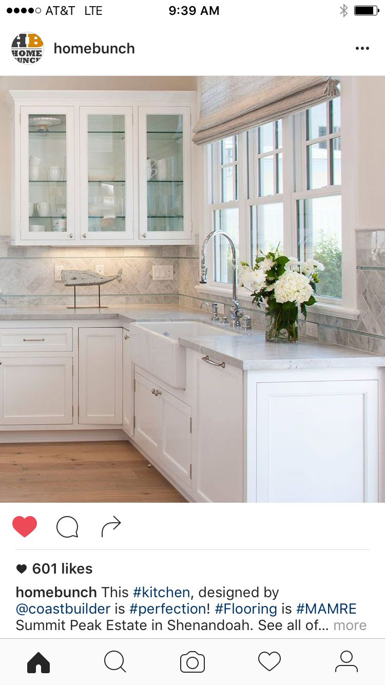 Kitchen window treatments  pin by candace butler on kitchen love  pinterest  kitchens subway