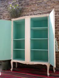 Ropero decapado buscar con google closets pinterest for Roperos antiguos restaurados