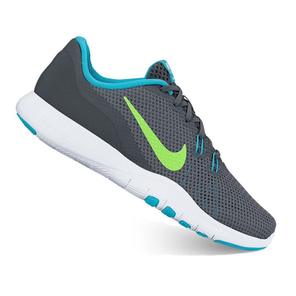 Nike Flex Bijoux Women