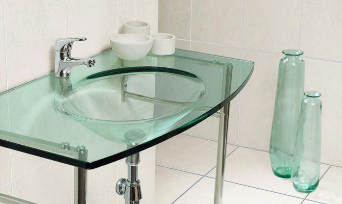 Bathroom Sets Prices At Ctm - Bathroom Design Ideas
