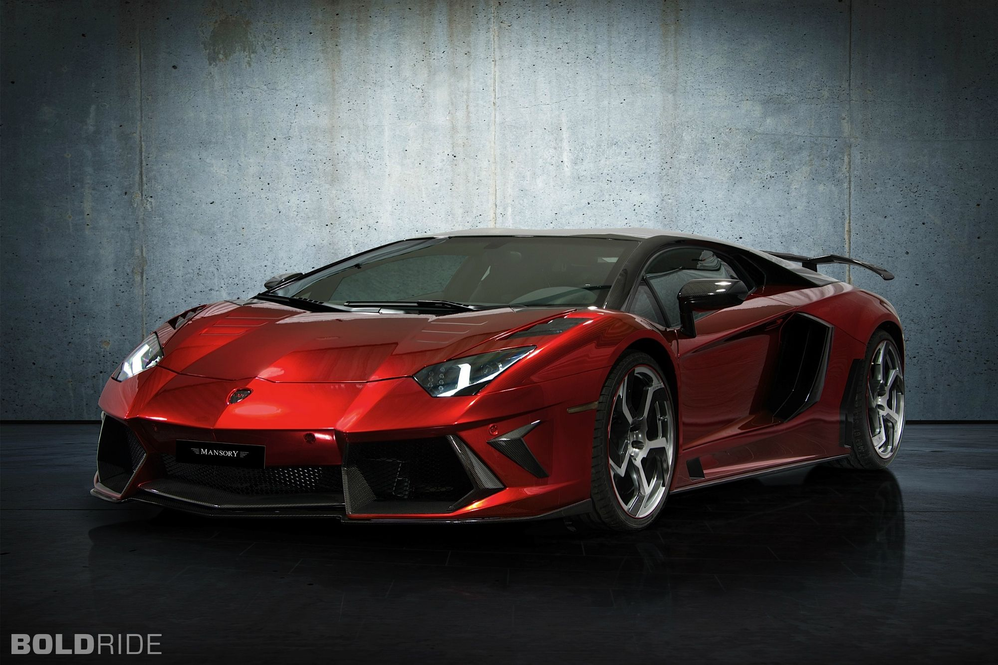 Motor1 Com Car News Reviews And Analysis Lamborghini Aventador Lp700 4 Lamborghini Aventador Lp700 Red Lamborghini
