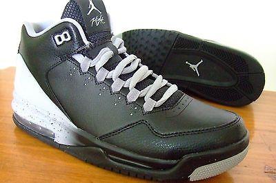 Boys mens nike air #jordan flight origin 2 basketball #sports casual  #trainers,