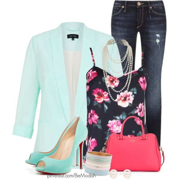 Unbenannt #319, created by wulanizer on Polyvore