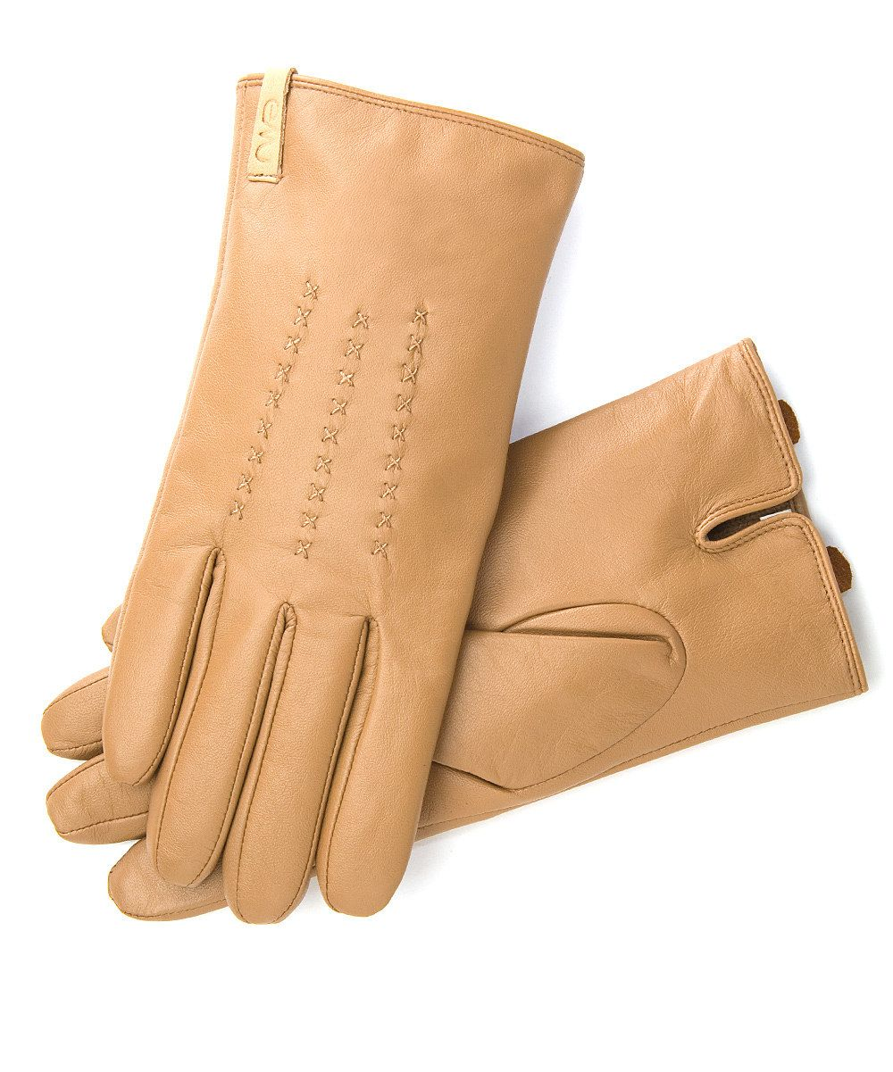 66b31071e8d8a Pin by neveen higazy on shoes & bags & gloves   Leather gloves ...