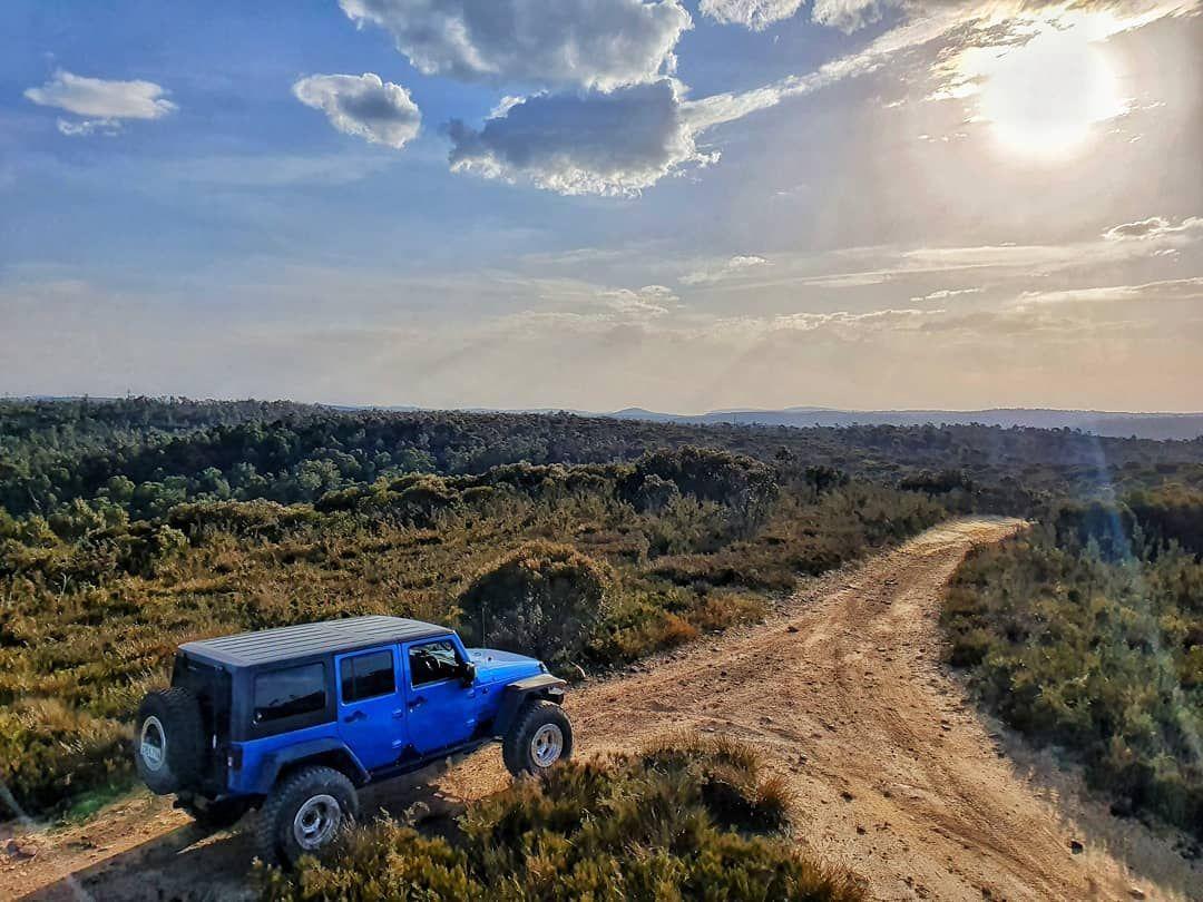 Weekend Adventure Follow Jwora Au Jeep Wrangler Jwora Jeepwrangler Jeeplife Jeepwrangleroffro Jeep Life Weekend Adventure Jeep Wrangler Off Road