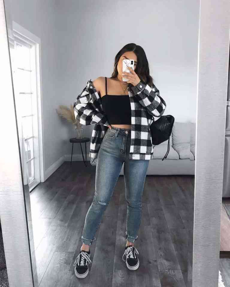 Outfit Ideas that you must see!