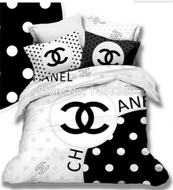 pingl par emma mcmahon sur parure de lit pinterest parure de lit parure et lits. Black Bedroom Furniture Sets. Home Design Ideas