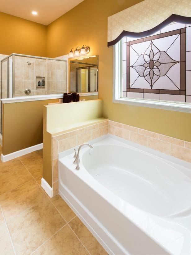jazz up your bathroom with these affordable tips and on 81 Bathroom Design And Tips For Designing Your Own Bathroom id=88349