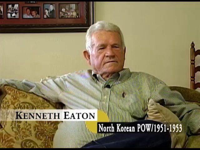 Pow Ken Eaton 10 30 12 Inspirational 30th