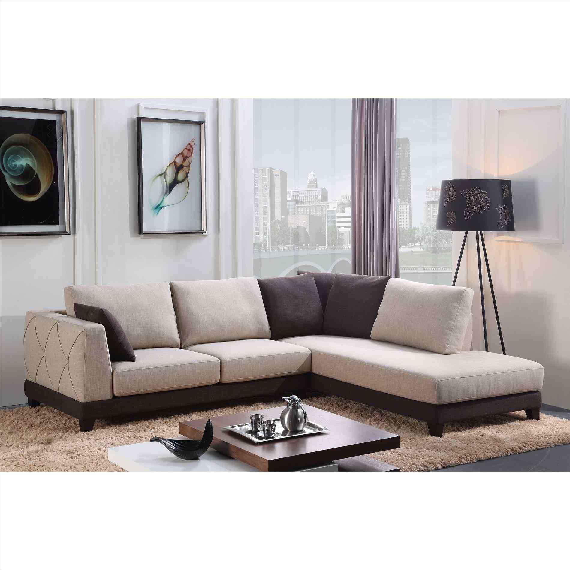 for small decor ideas teenage girls futon cheap sectional ...