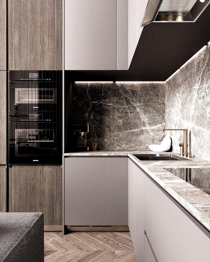 Free Kitchen Design Software Online Small Kitchen Design Images
