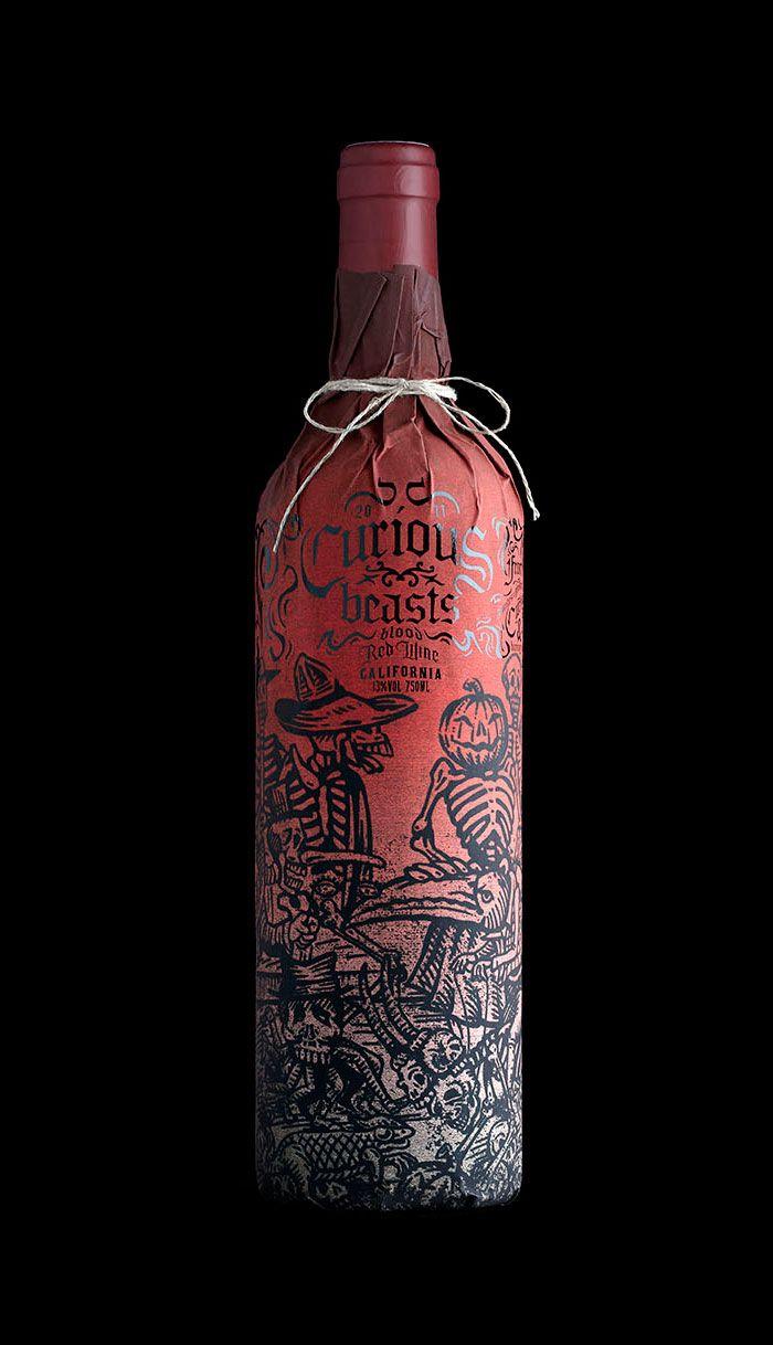 Patented Bottle Sleeves Wine Packaging Wine Bottle Sleeves Wine Bottle Packaging