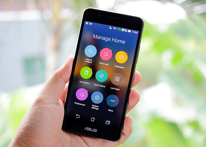Conoce el estado de tu dispositivo Android fácilmente con esta aplicación