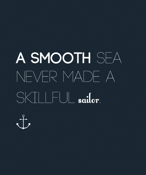 sailor quotes and sayings