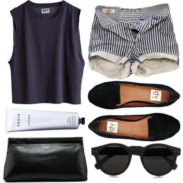 Changez moi f a s h i o n tendencias ropa fashion moda moda estilo for Women s travel pants for hot weather