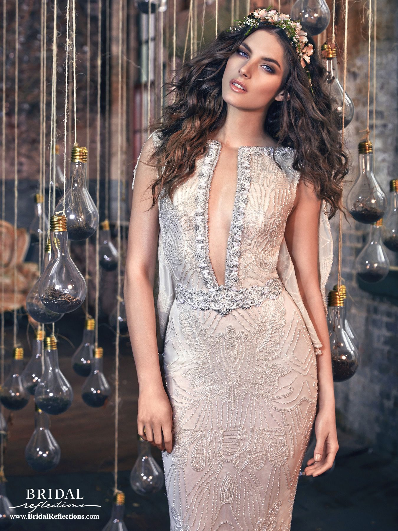 Galia lahav wedding dresses and bridal gowns beauty u matrimony